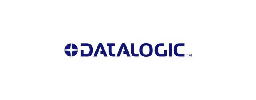 Lettori di Codici a Barre Bluetooth Datalogic