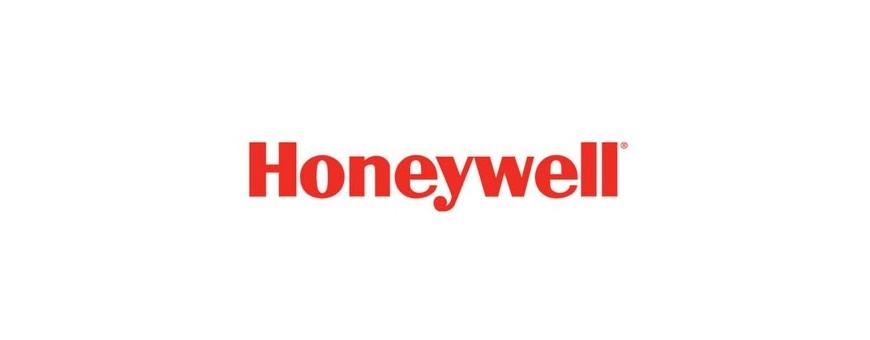 Lettori di Codici a Barre Honeywell