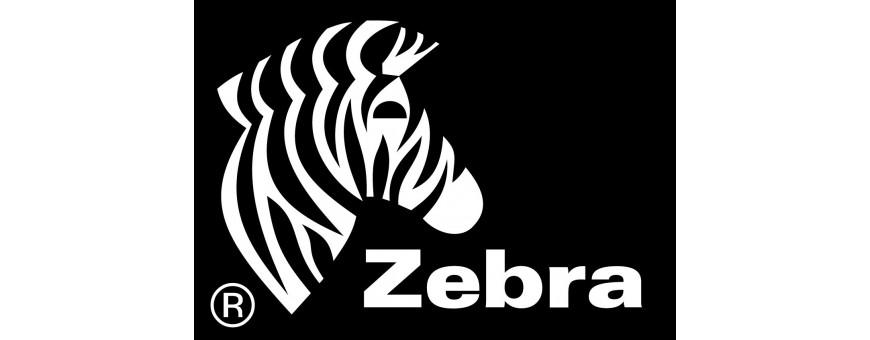 Stampanti per Braccialetti Zebra