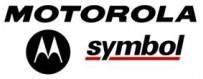 Lettori da banco Motorola Symbol