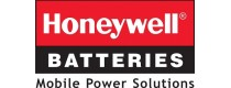 GTS Honeywell Batteries