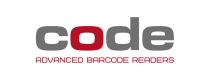 Code Corporation